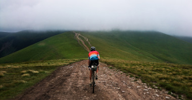 Heading_East_TransOst_Challenge_Titelbild_breit_Markus_Weinberg.jpg